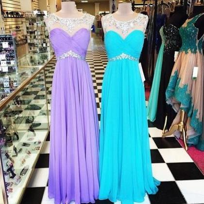 Prom Dresses,Backless Prom Gown,Ope..