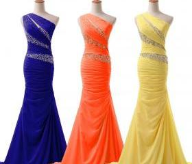 New Arrival Prom Dre..