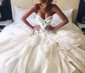 Wedding Dresses,Wedd..