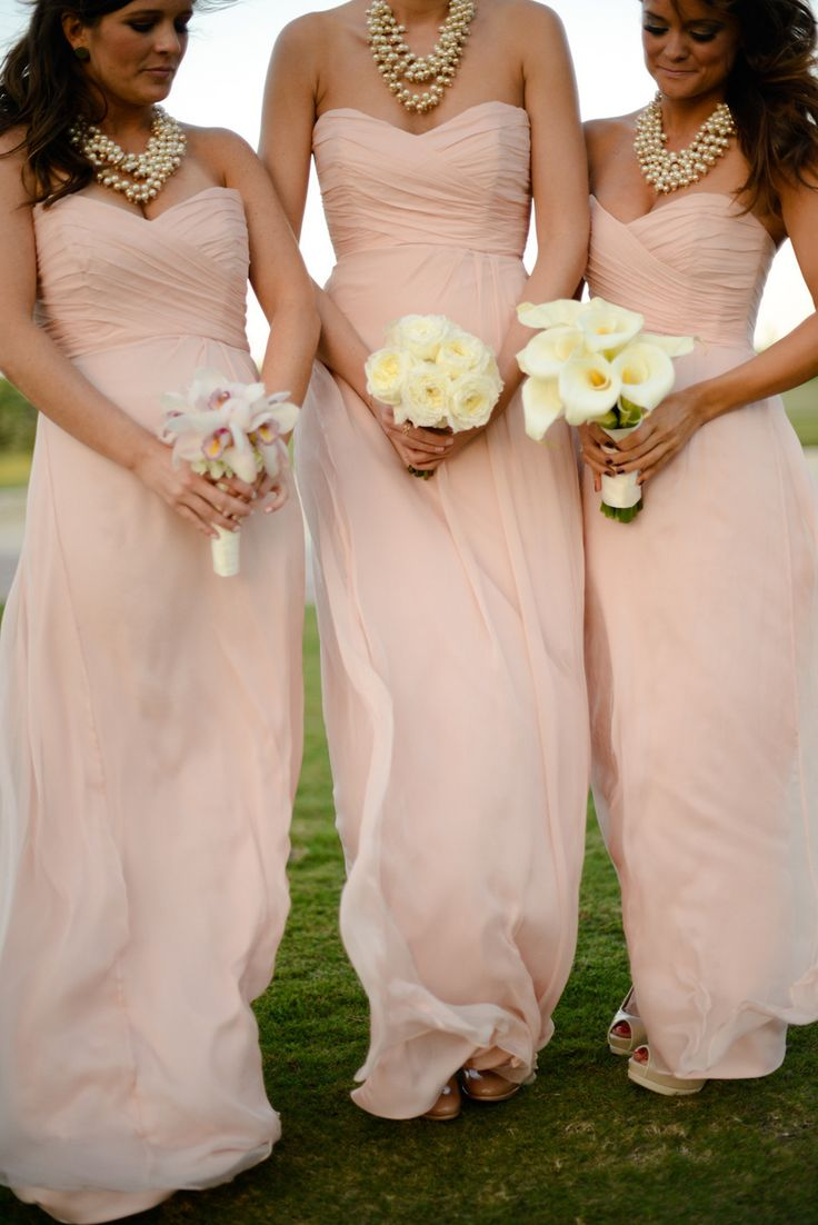 Blush pink bridesmaid gownpretty prom dressesblush pink prom blush pink bridesmaid gownpretty prom dressesblush pink prom gownsimple bridesmaid dresscheap evening dressesfall wedding gownssweetheart bridesmaid ombrellifo Gallery