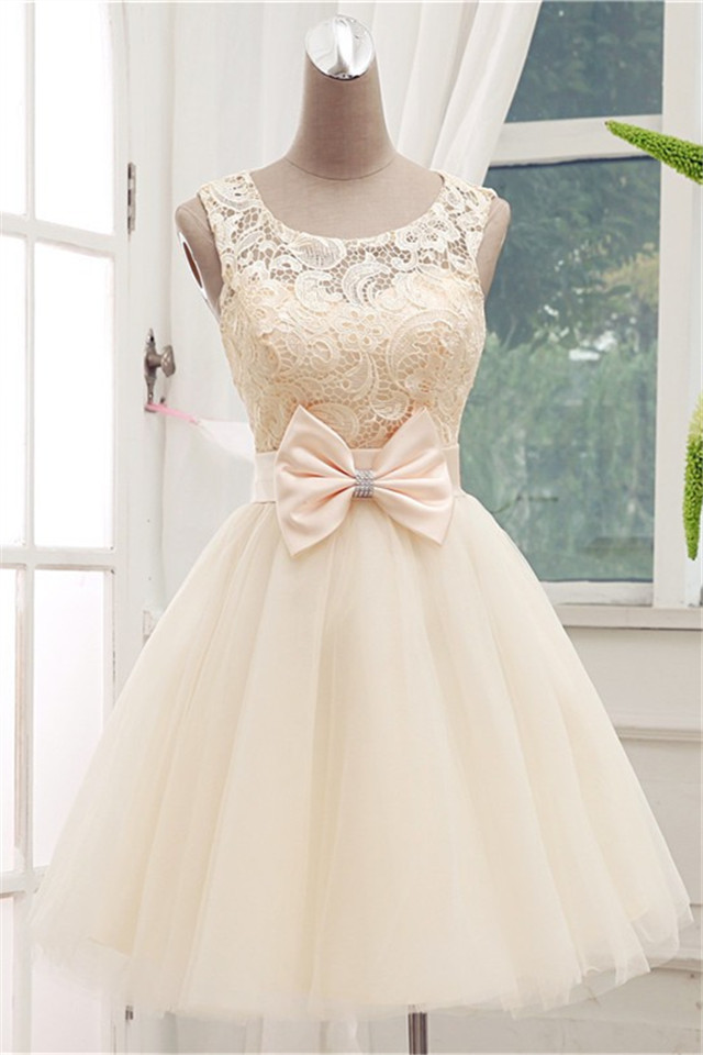 eb23b6237fc Homecoming Dress
