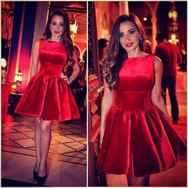 a8c74c3595950 Red Homecoming Dress,Red Homecoming Dresses,Satin Homecoming Dress,Party  Dress,Prom Gown, Sweet 16 Dress,Cocktail Gowns,Short Evening Gowns