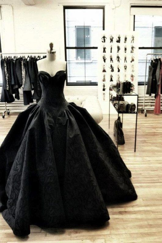 Black Prom Dresses,Sweetheart Prom Dress,Taffeta Prom Dress,Simple Prom Dresses,Formal Gown,Cheap Evening Gowns,Ball Gowns Party Dress,Long Prom Gown For Teens