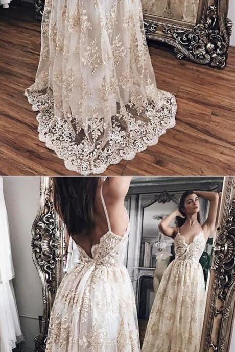 Lace Prom Dresses,Prom Dress,Modest Prom Gown,Sexy Prom Gown,Lace Evening Dress,Lace Evening Gowns,Lace Party Gowns