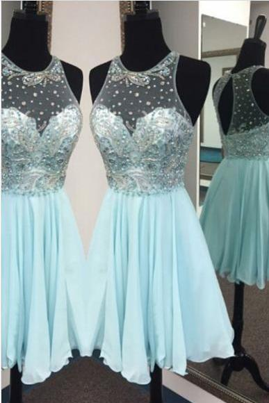 Charming Homecoming Dresses, Homecoming Dresses,cute Homecoming Dresses, Cheap Homecoming Dresses, Juniors Homecoming Dresses