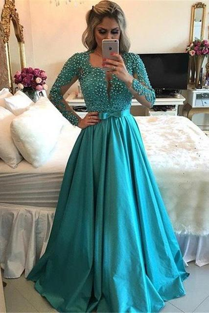 Sexy Prom Dresses,Sparkle Evening Dresses,New Fashion Prom Gowns,Elegant Prom Dress,Evening Gowns,Evening Gown