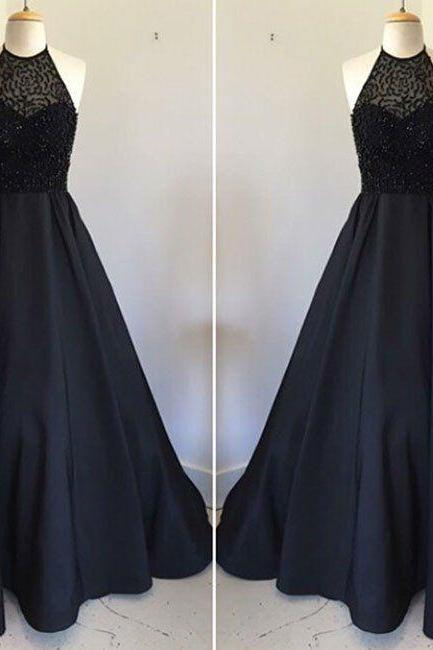 Prom Dresses,Long Prom Dresses,Cheap Prom Dresses, Evening Dress Prom Gowns, Formal Women Dress,Prom Dress