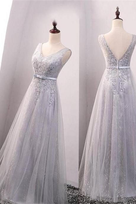 Simple Prom Dresses,New Prom Gown,Vintage Prom Gowns,Elegant Evening Dress,Cheap Evening Gowns,Party Gowns,Modest Prom Dress P0847
