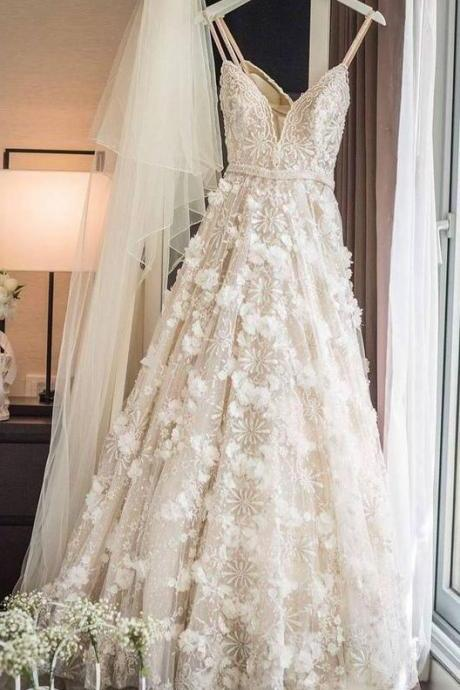 luxury wedding dresses,princess wedding dress,bridal gowns,lace wedding dress