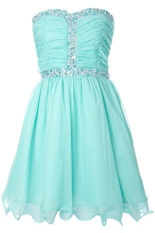 Mint Green Homecoming Dress,Sparkle Homecoming Dresses,2016 Style Homecoming Gowns,Fashion Prom Gowns,Classy Sweet 16 Dress,Homecoming Dresses,Cocktail Dress,Evening Gowns