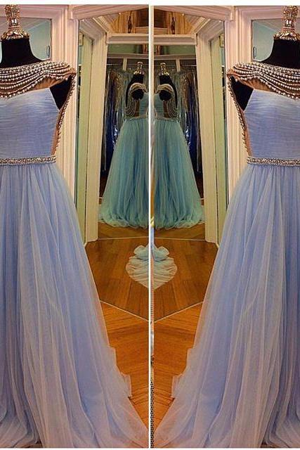 New Fashion Prom Dresses,Lavender Prom Dress,Tulle Formal Gown,Sweetheart Prom Dresses,Evening Gowns,Tulle Formal Gown For Teens