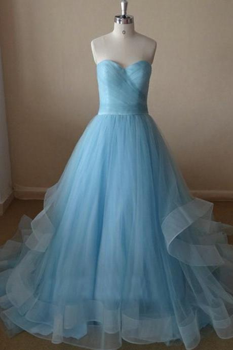 Prom Dresses,Prom Gown,Prom Dresses,Prom Dresses,New Style Prom Gown,2016 Prom Dress,Prom Gowns