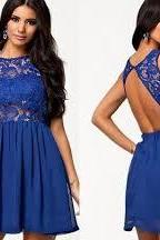 Charming Prom Dress,Cute Prom Dress,Short Homecoming Dress