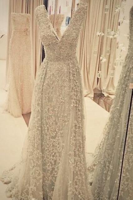 Wedding Dresses,Lace Wedding Gowns,Bridal Dress,Wedding Dress,Brides Dress,Vintage Wedding Gowns,Wedding Dress