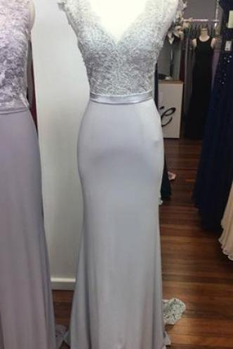 Sexy Prom Dresses,New Fashion Prom Gowns,Elegant Prom Dress,Princess Prom Dresses,Mermaid Evening Gowns,Evening Gown