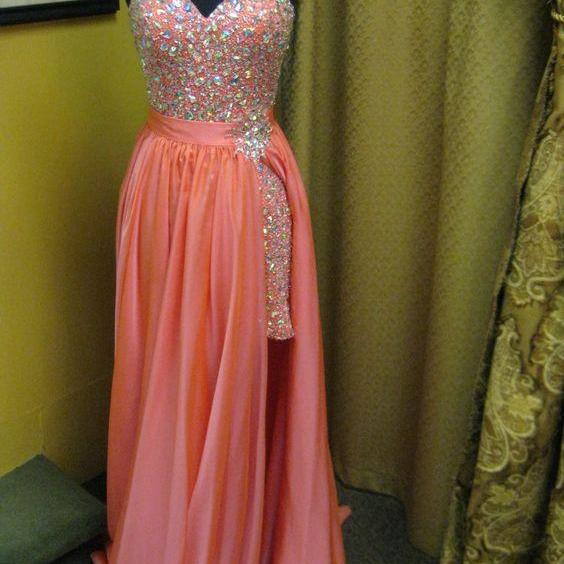 High Low Prom Dresses,Chiffon Prom Dress, Prom Gown,Vintage Prom Gowns,Elegant Evening Dress,Cheap Evening Gowns,Simple Party Gowns,Modest Prom Dress
